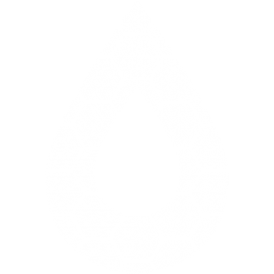 logo_blanco_gota